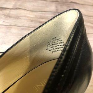 Nine West Shoes - SOLD!!!!